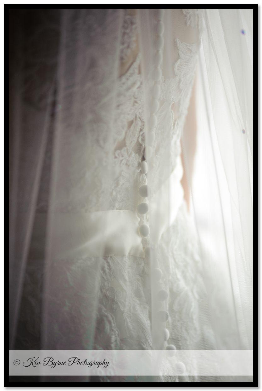 Ken Byrne photograpy-65.jpg
