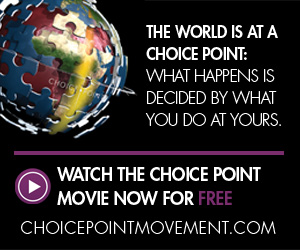 Choice Point Banner300x250.jpg