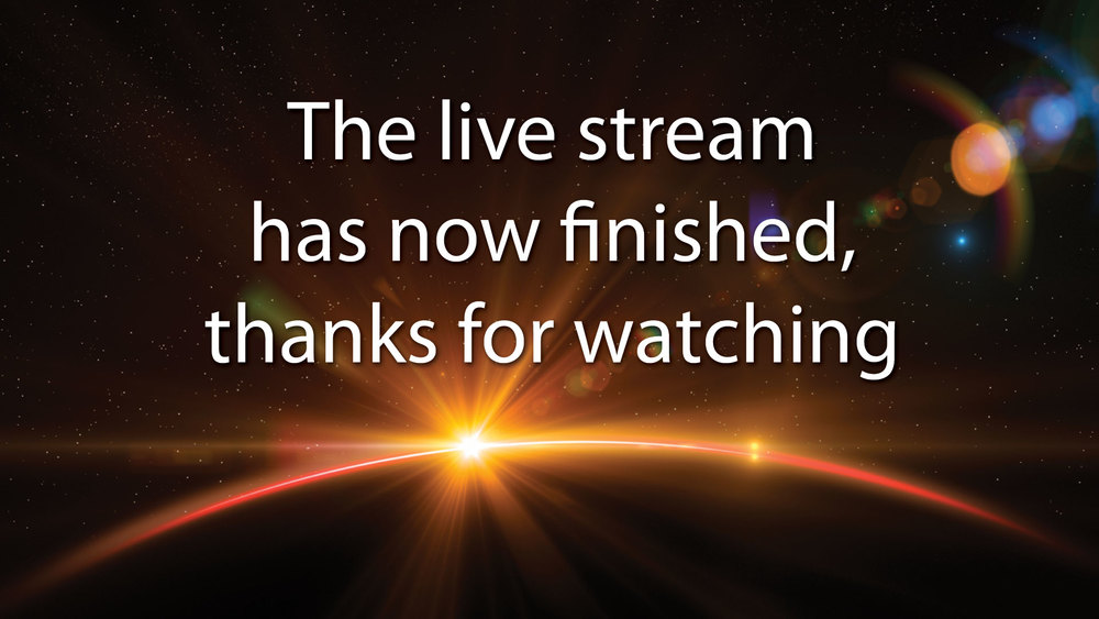 Birth2012TV-NowFinished.jpg