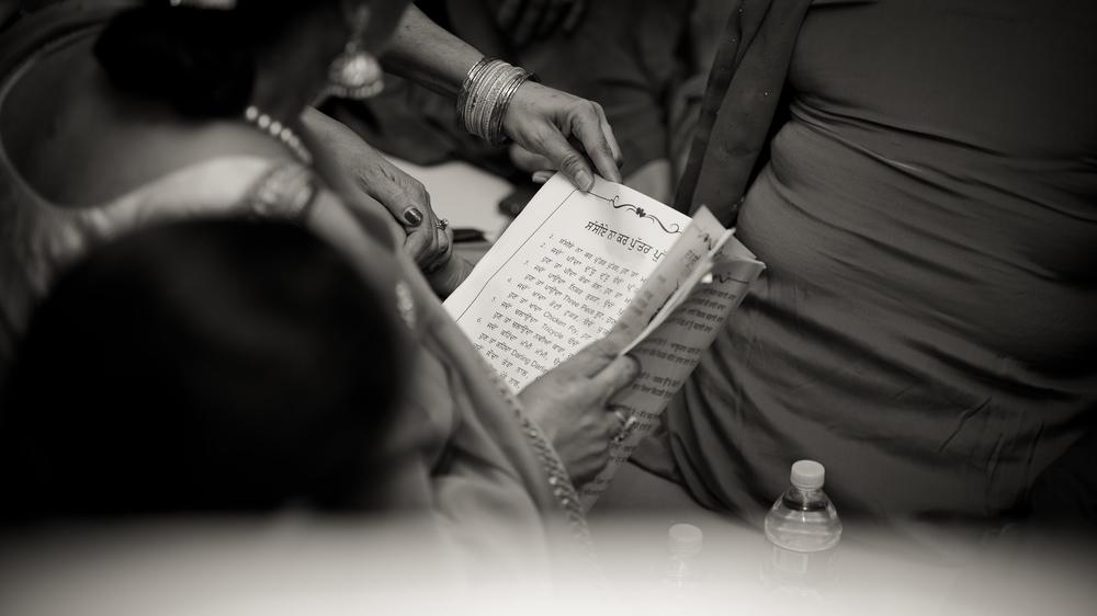 Sangeet-58.jpg