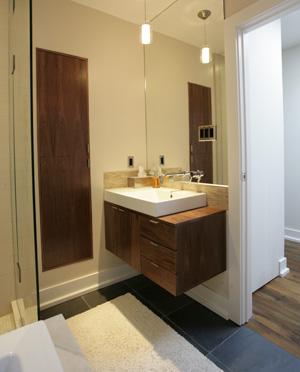 delaware main bath vanity