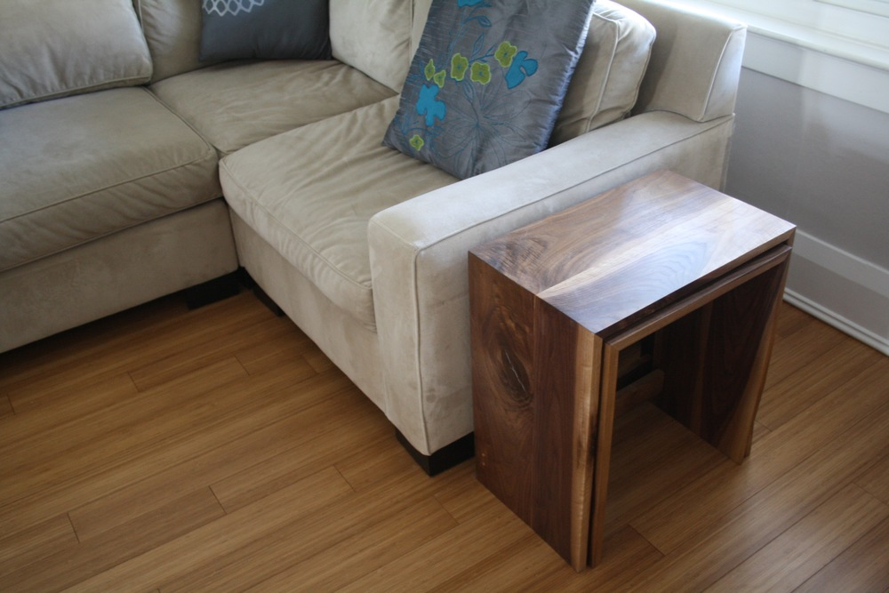 east lynn nesting tables