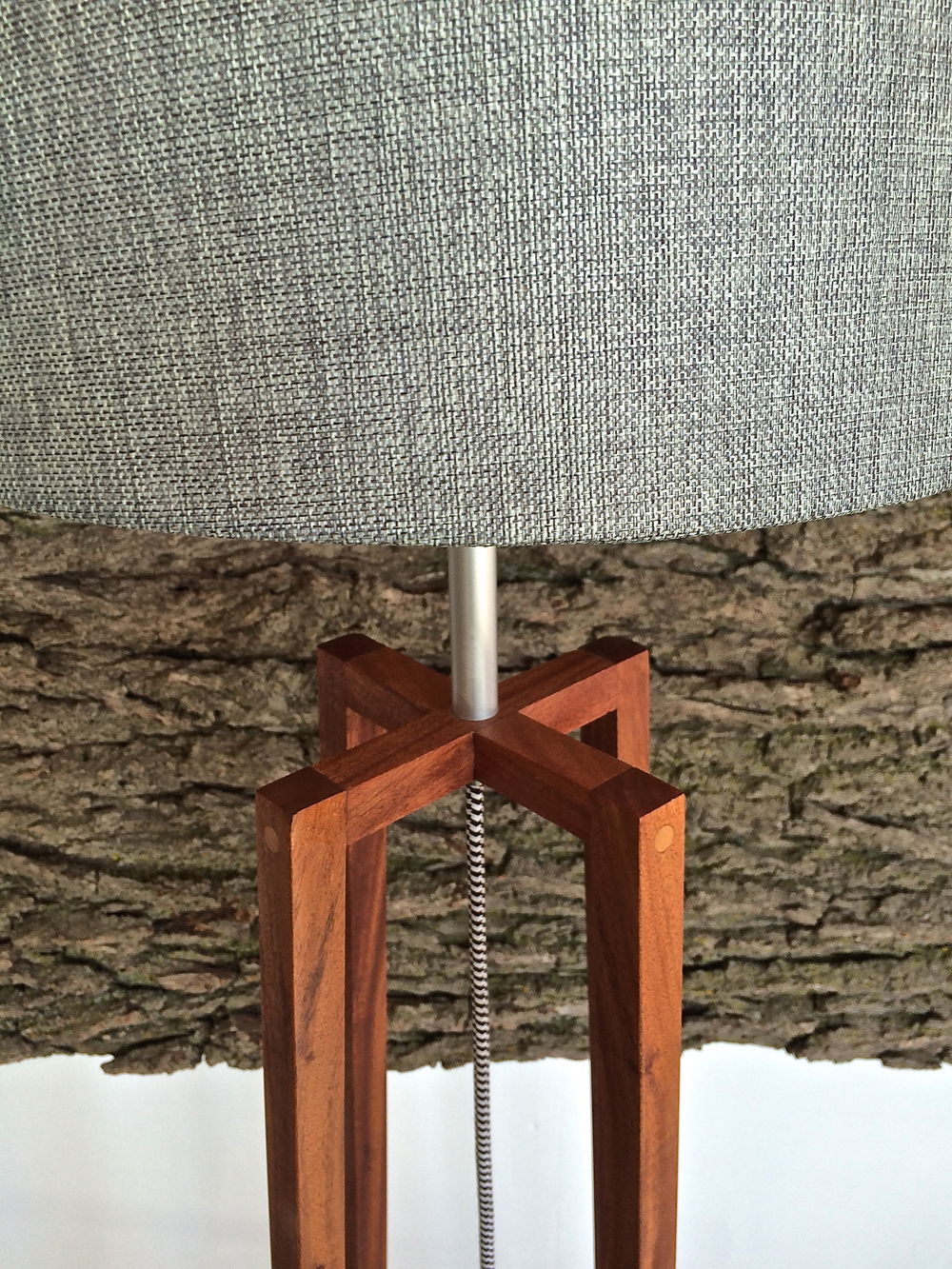 bothy floor lamps