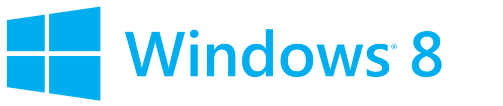 Windows-8-Logo-Large.png