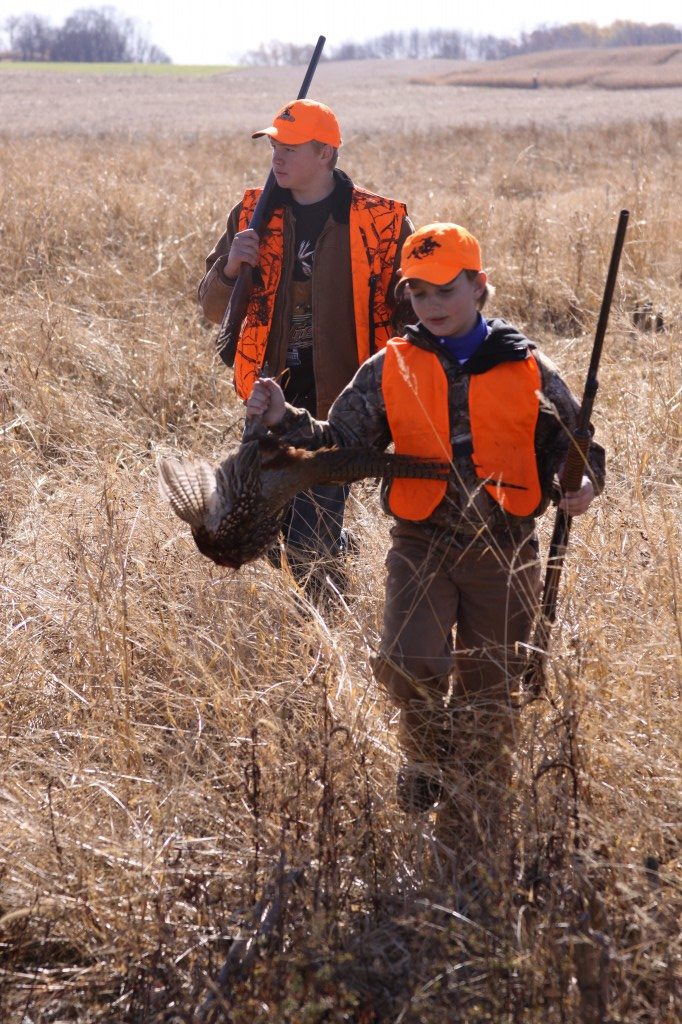 2011-Wadsworth-Pheasant-Hunt-043-1024x682.jpg