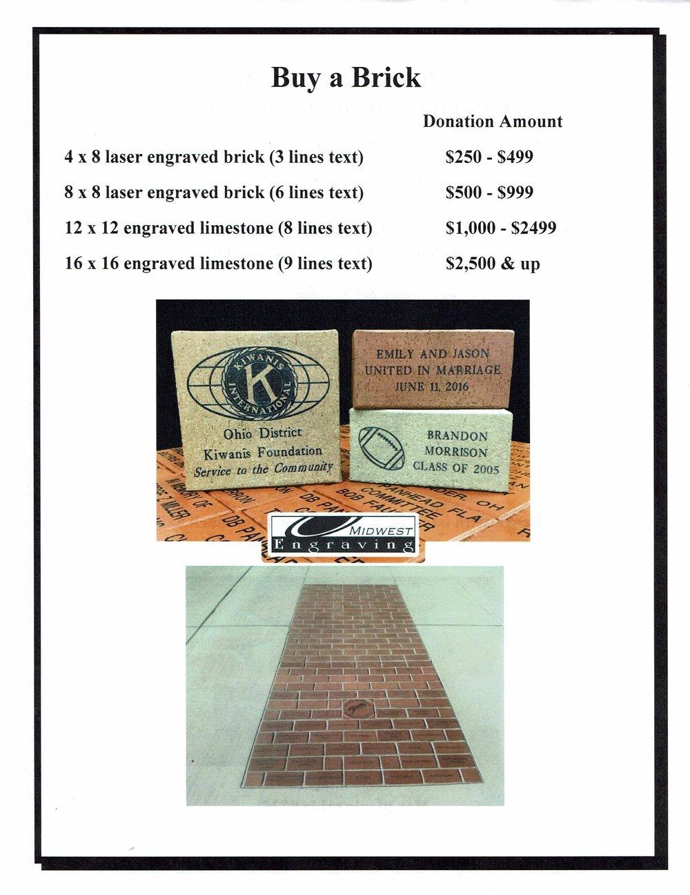 Brick2_000002.jpg