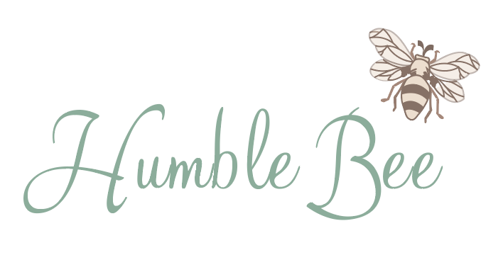 Humble Bee Beauty Studio