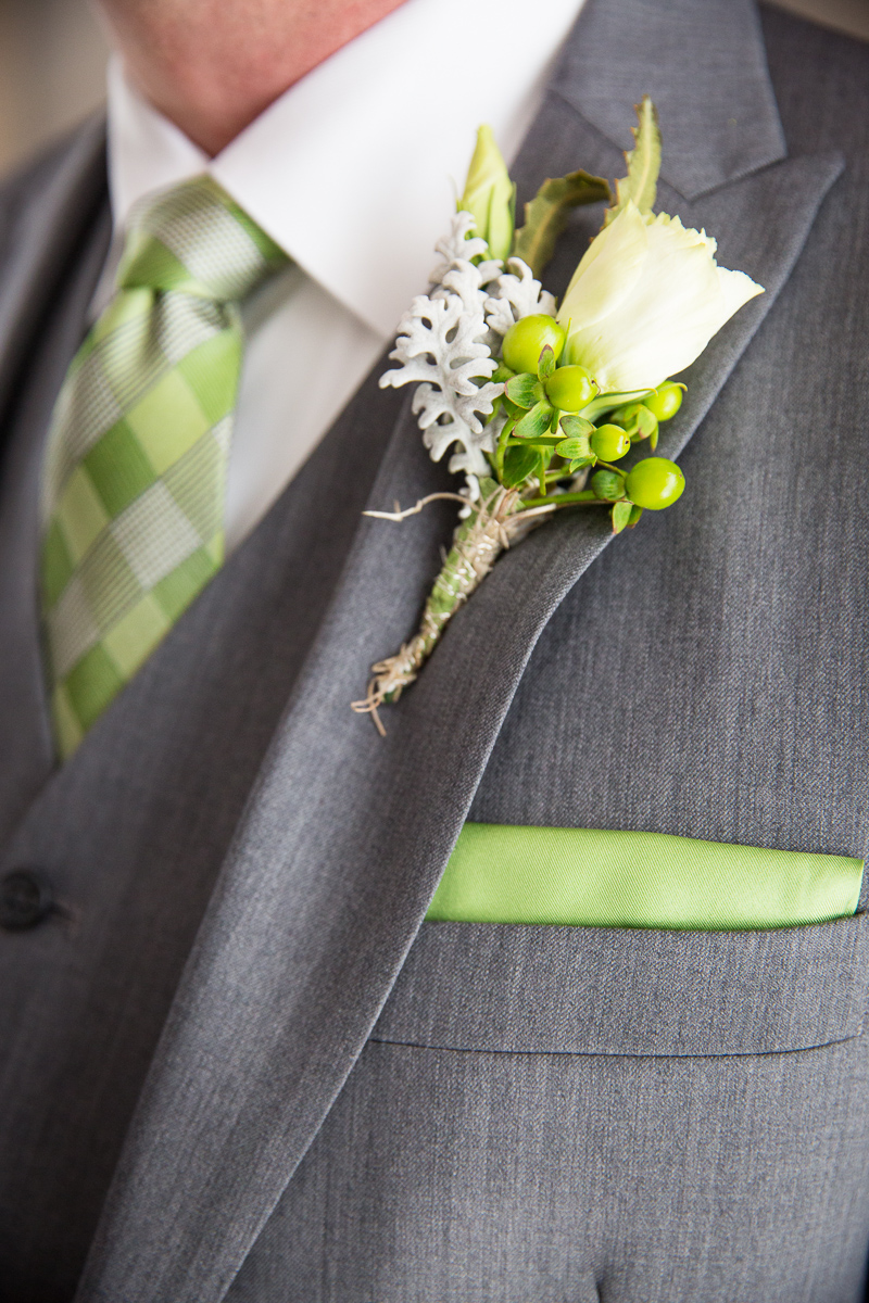 150606.WayneAnthony.EmilyMerrillWeddings.0166.jpg