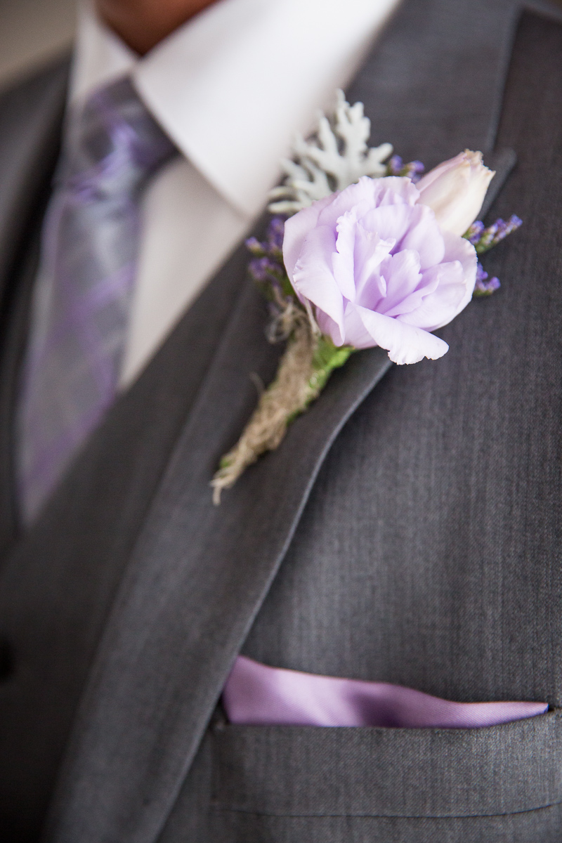 150606.WayneAnthony.EmilyMerrillWeddings.0169.jpg