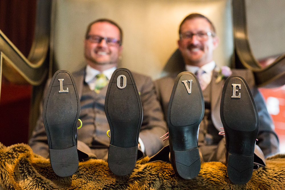 150606.WayneAnthony.EmilyMerrillWeddings.0211.jpg