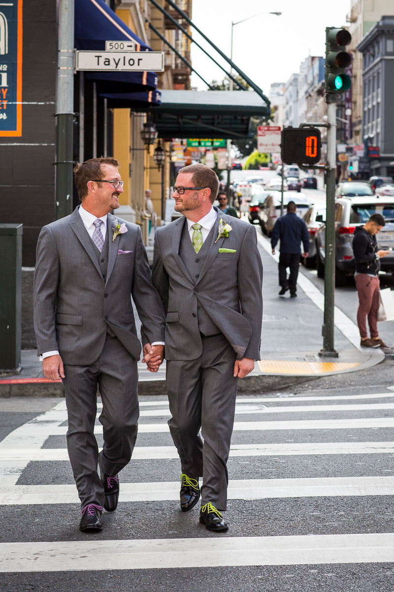 150606.WayneAnthony.EmilyMerrillWeddings.0257.jpg