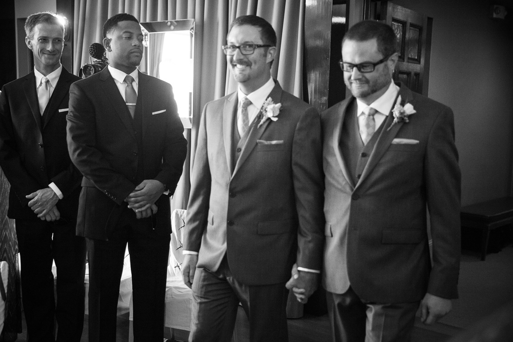 150606.WayneAnthony.EmilyMerrillWeddings.0410.jpg
