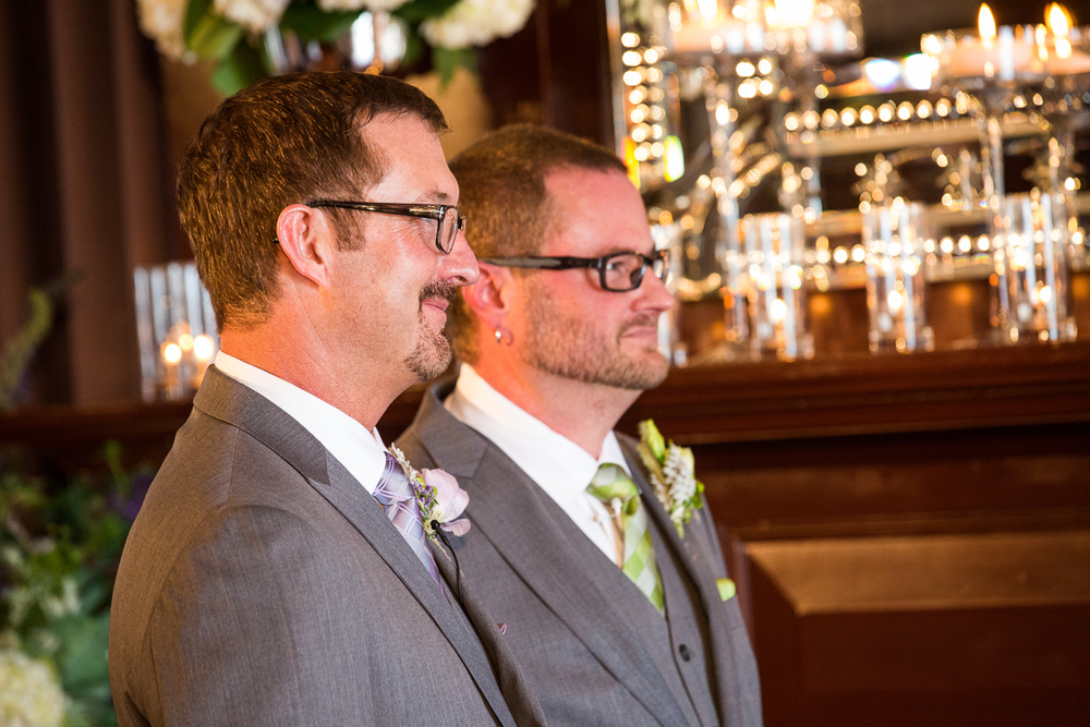 150606.WayneAnthony.EmilyMerrillWeddings.0452.jpg