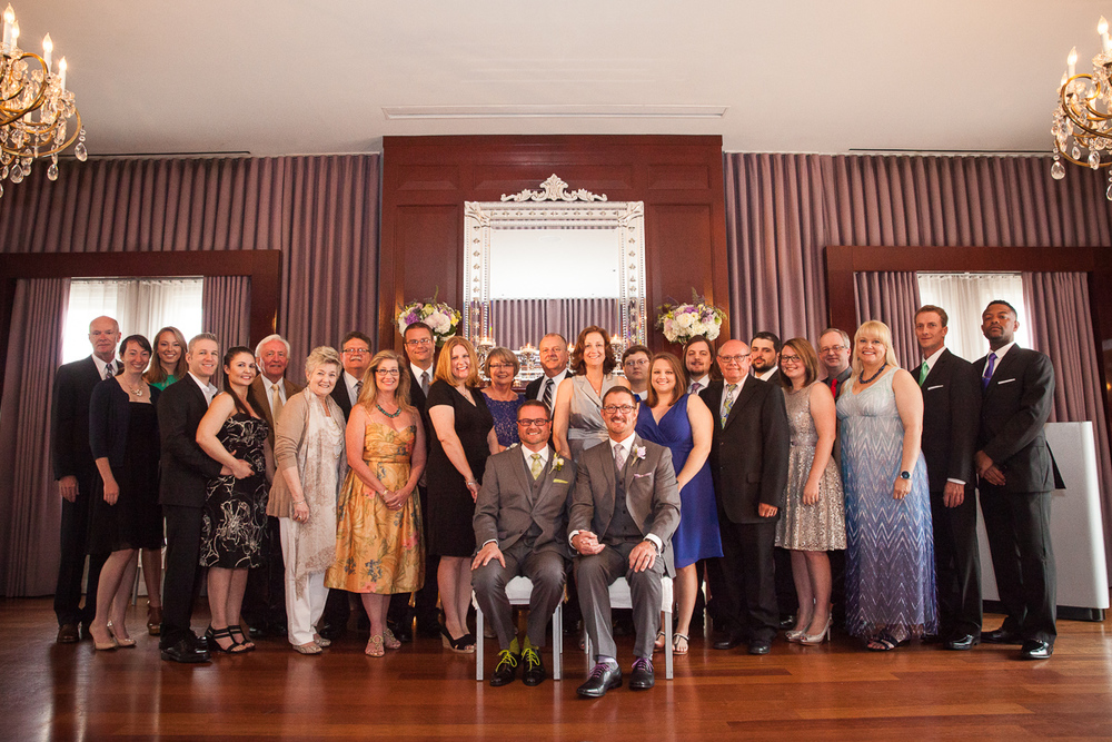 150606.WayneAnthony.EmilyMerrillWeddings.0490.jpg