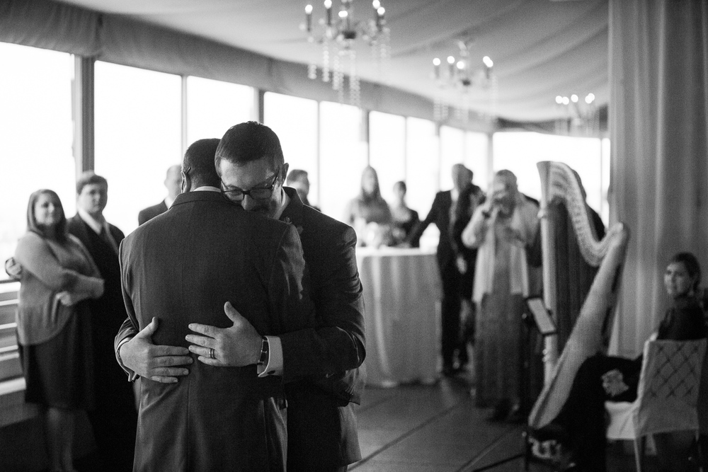 150606.WayneAnthony.EmilyMerrillWeddings.0532.jpg