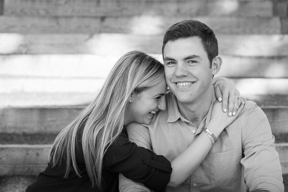 Engagementshoot.SutroBath.Sanfranciscoweddingphotography.emilymerrill.0001.jpg