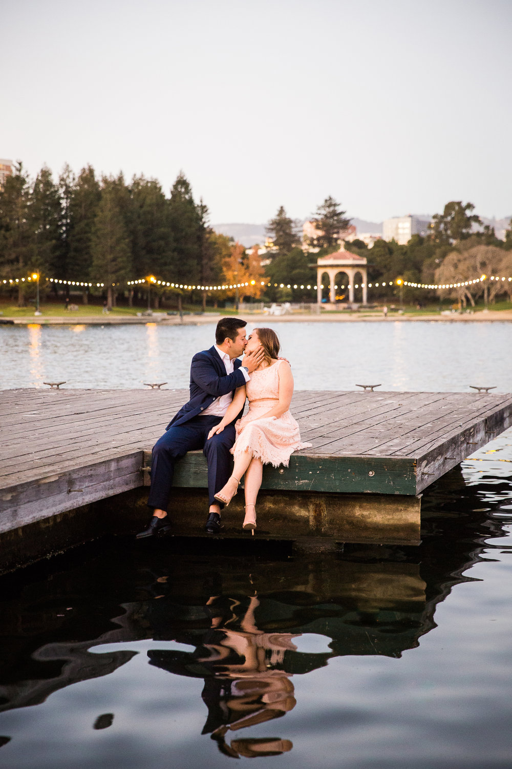 emilymerrillweddings.oaklandengagementsession.0013.jpg