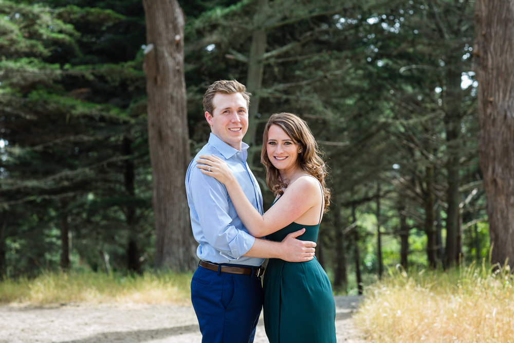 engagementsession.sanfrancisco.emilymerrillweddings.0001.jpg