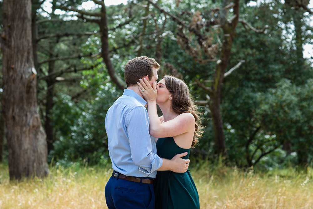 engagementsession.sanfrancisco.emilymerrillweddings.0002.jpg