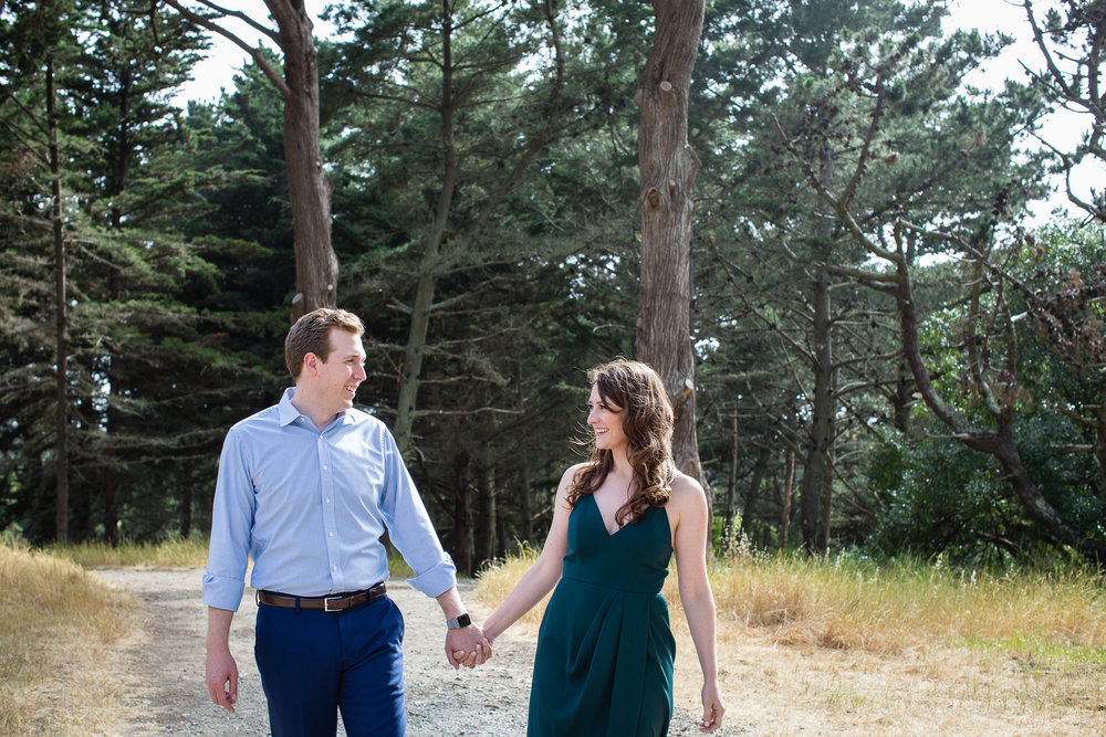 engagementsession.sanfrancisco.emilymerrillweddings.0003.jpg