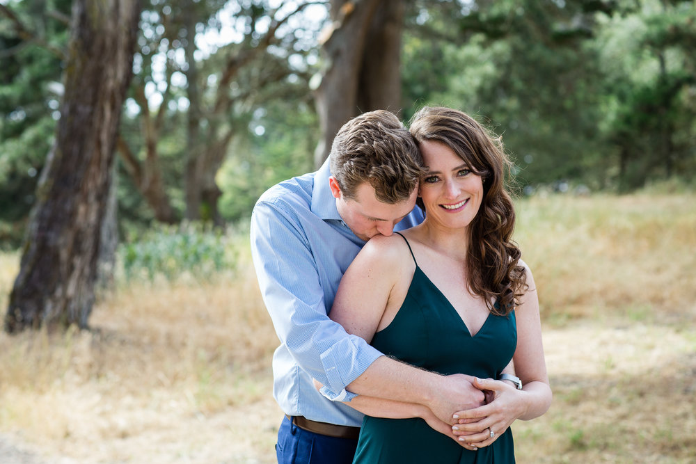 engagementsession.sanfrancisco.emilymerrillweddings.0010.jpg
