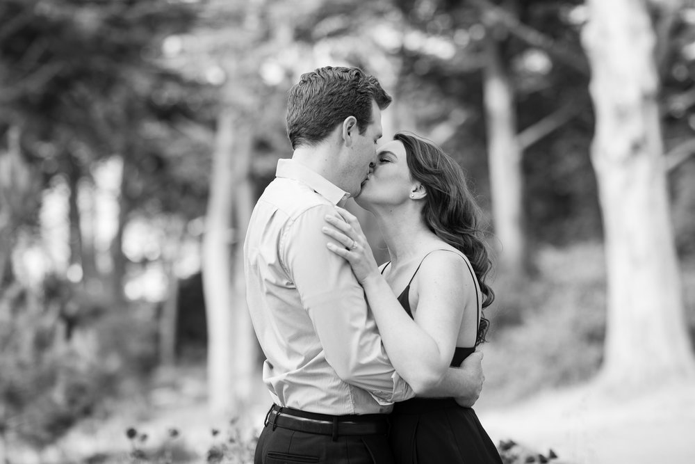 engagementsession.sanfrancisco.emilymerrillweddings.0017.jpg