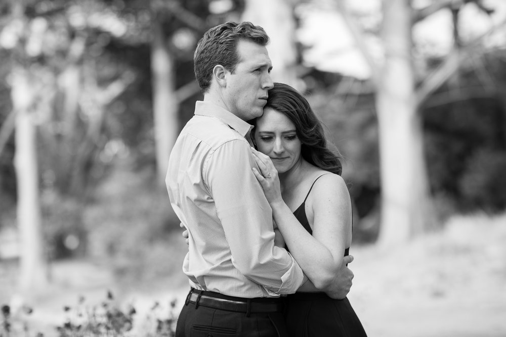 engagementsession.sanfrancisco.emilymerrillweddings.0018.jpg
