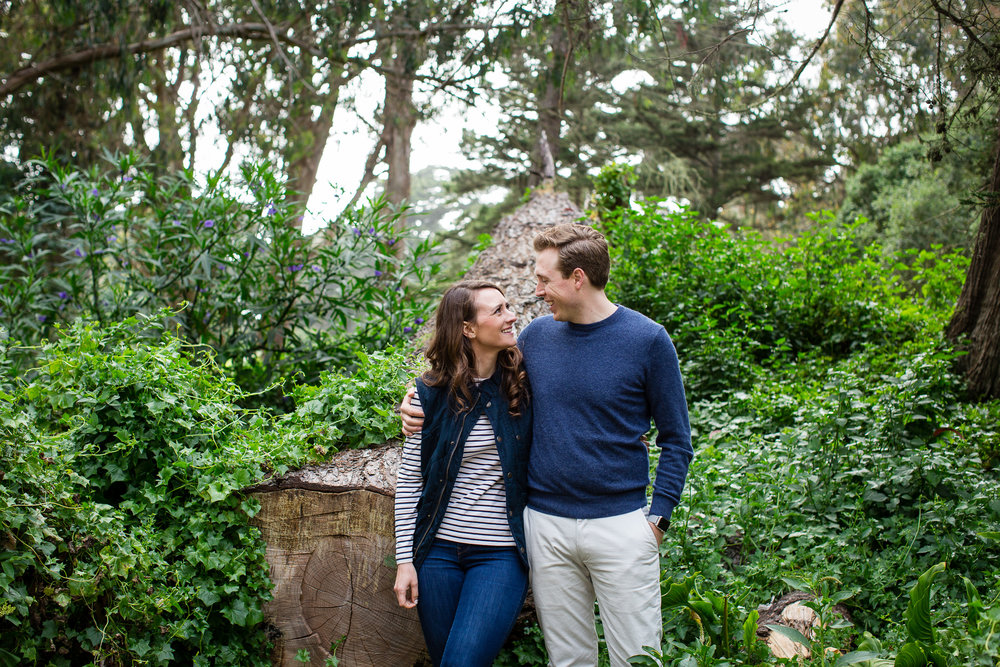 engagementsession.sanfrancisco.emilymerrillweddings.0026.jpg