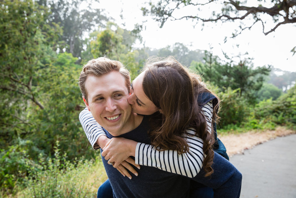 engagementsession.sanfrancisco.emilymerrillweddings.0027.jpg