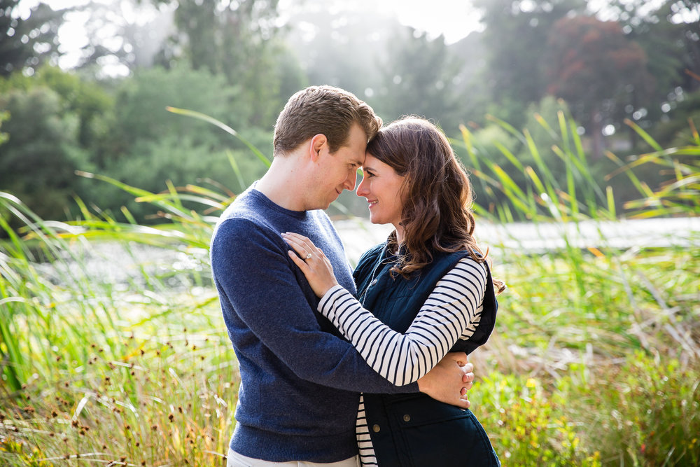 engagementsession.sanfrancisco.emilymerrillweddings.0032.jpg