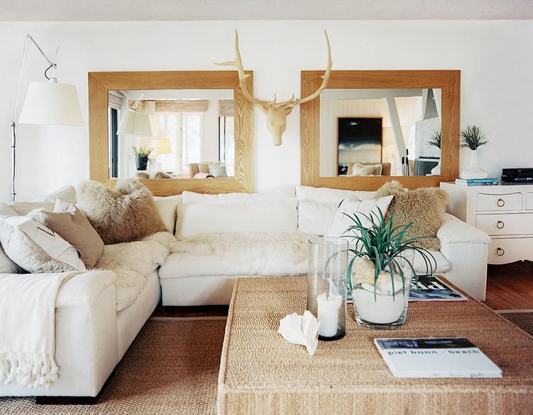 studded-hearts-space-decor-inspiration-6.jpg