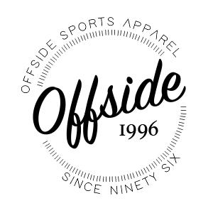 ls-offside.jpg