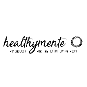 ls-healthymente.jpg