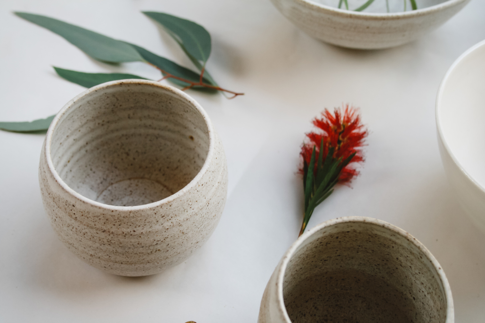 Ceramic cups by shiko - Photo by Belinda Evans.jpg.jpg