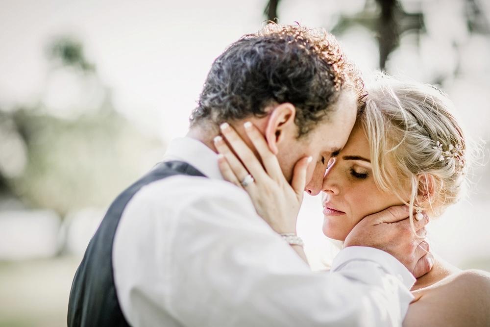Wedding Photography Ascot Quays