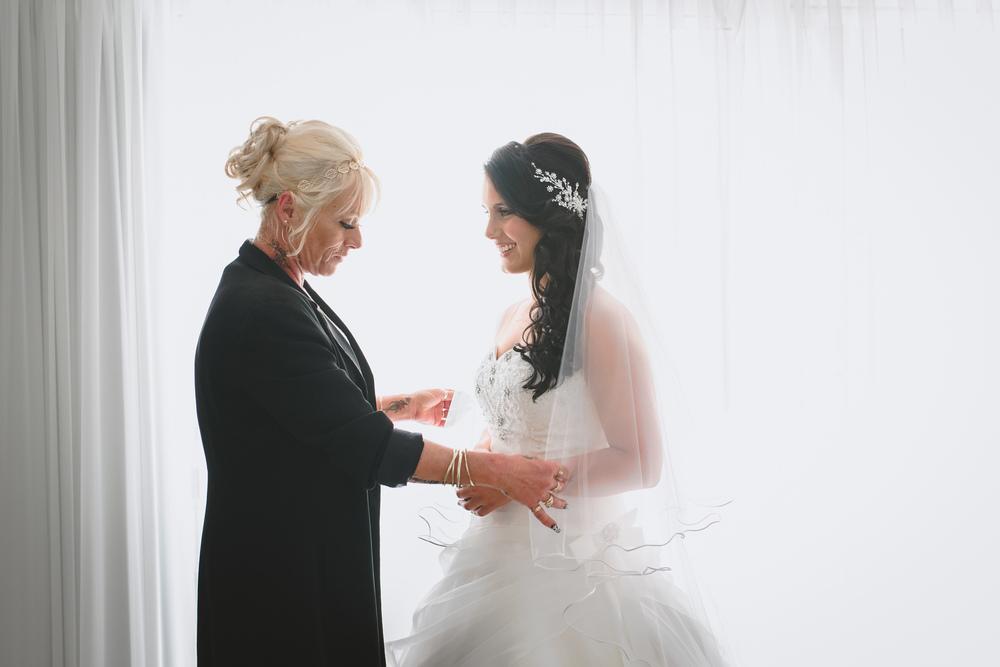 Wedding Photography Mandurah