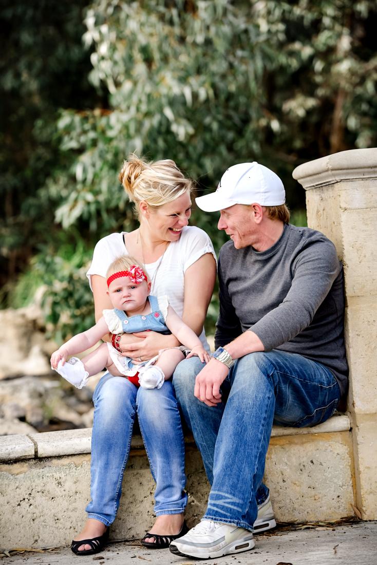 Family Photography Mandurah