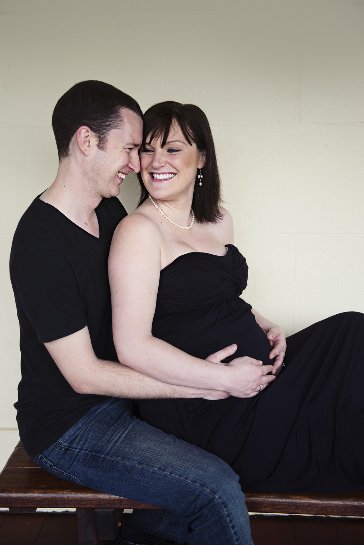 Maternity Photography Mandurah