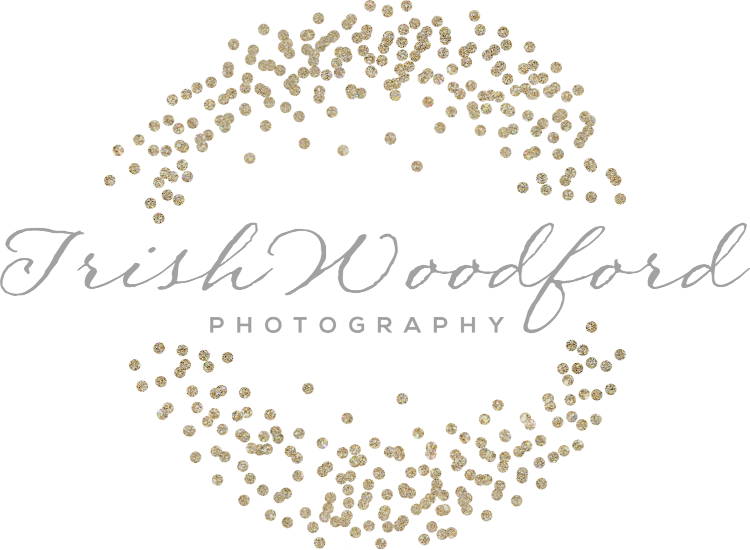 Trish Woodford Photography | Perth to Mandurah Wedding & Portrait Photographer