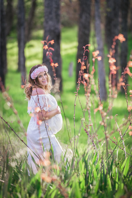 Perth Maternity Photography