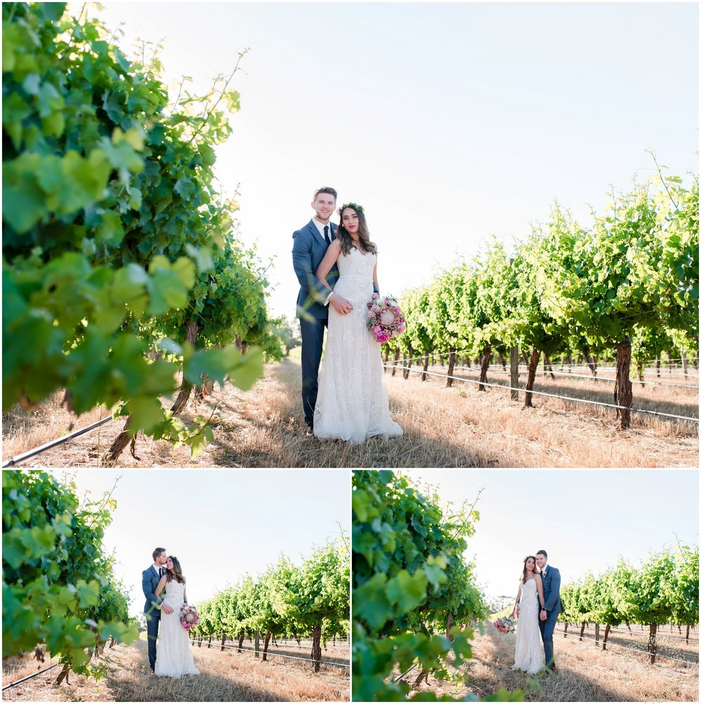 VineyardWeddingPhotosLauranceWines
