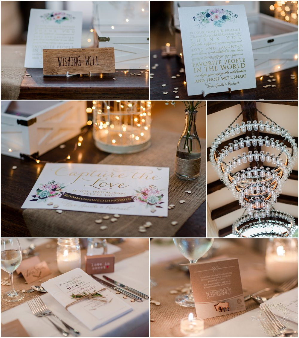 LauranceWineWeddingsReceptionDetails