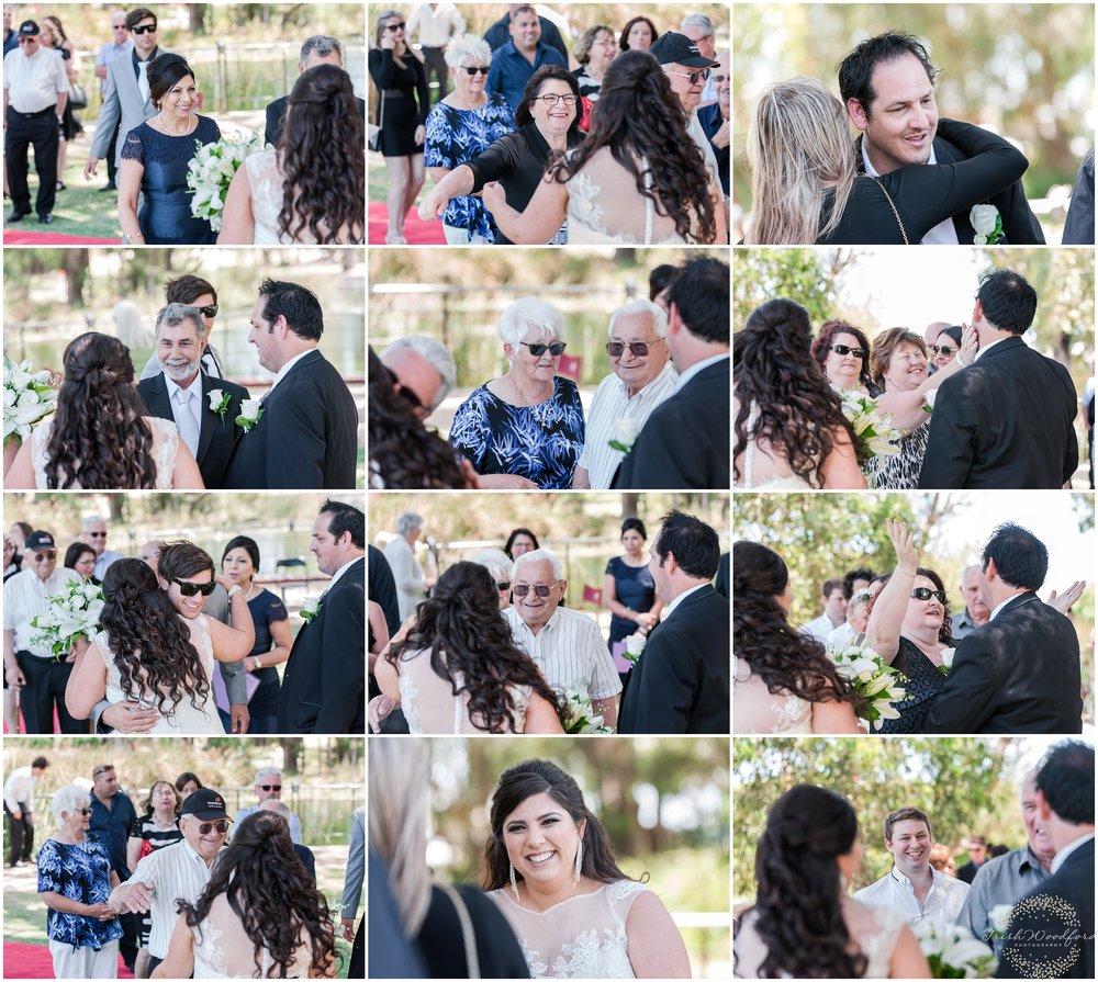 WeddingCeremonyYindana