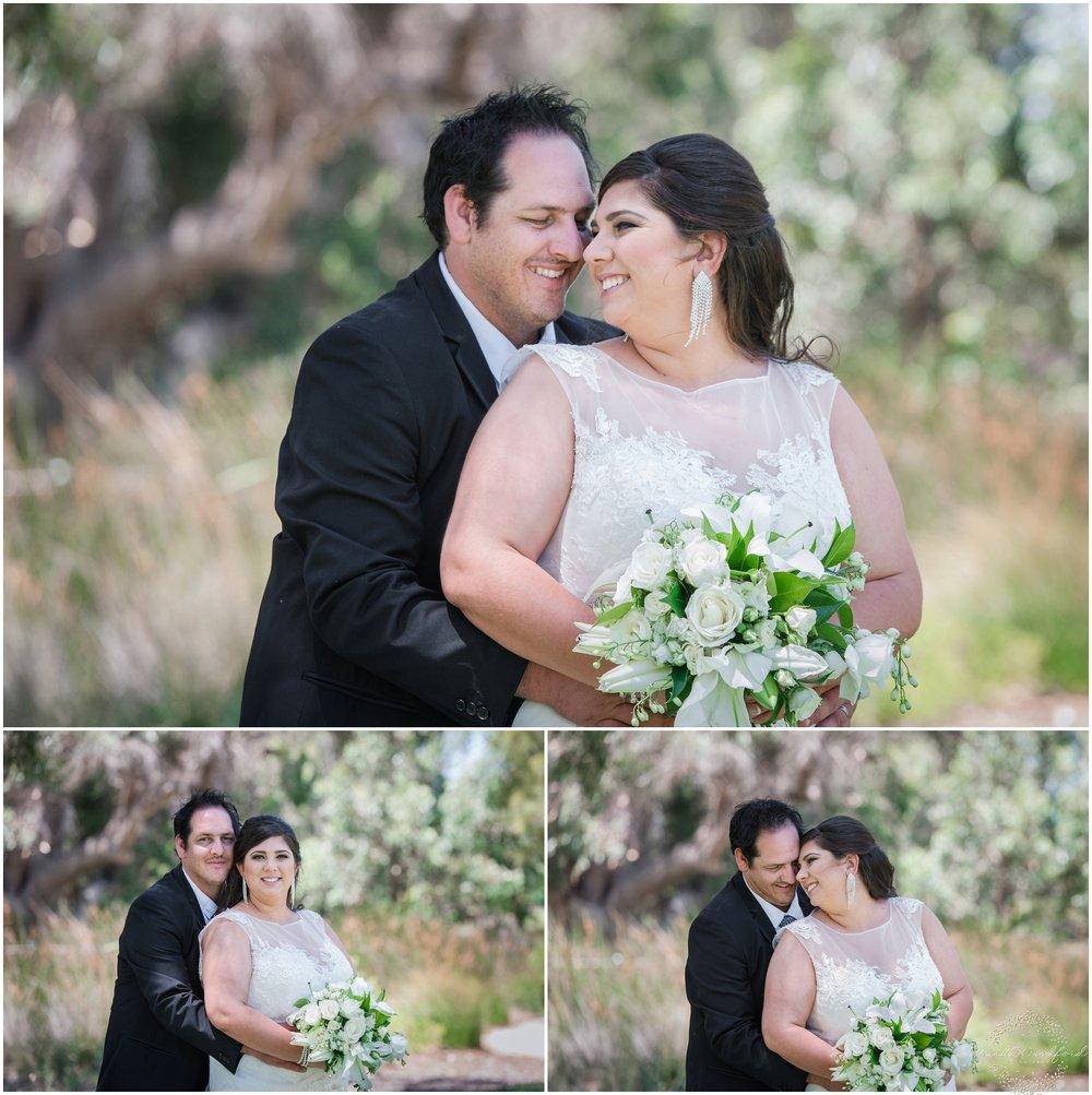 WeddingPortraitsYindanaLake