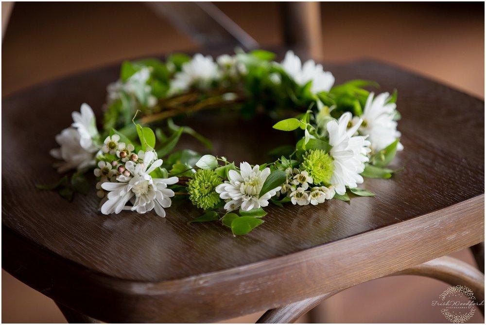 flowercrownquarryfarmwedding