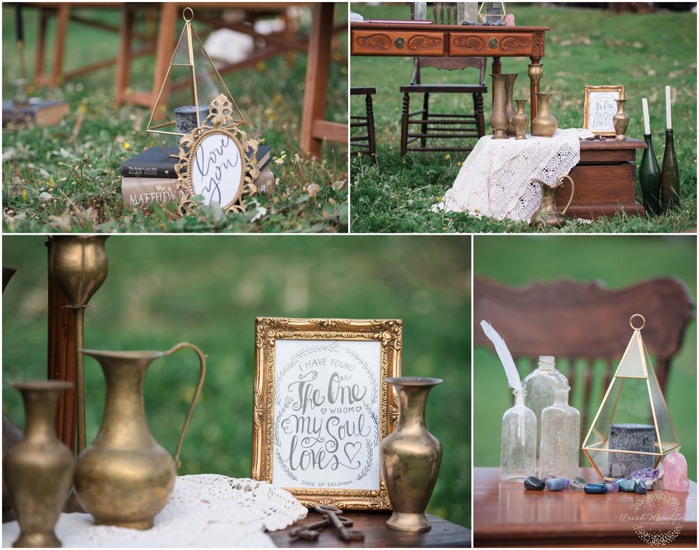 weddingstylingquarryfarm