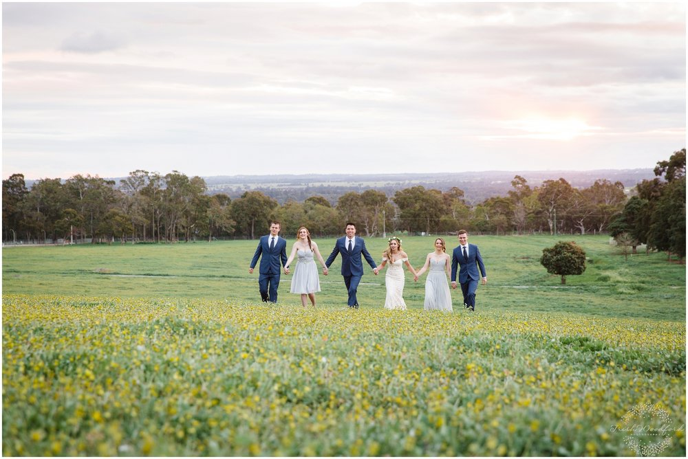 weddingphotoquarryfarm