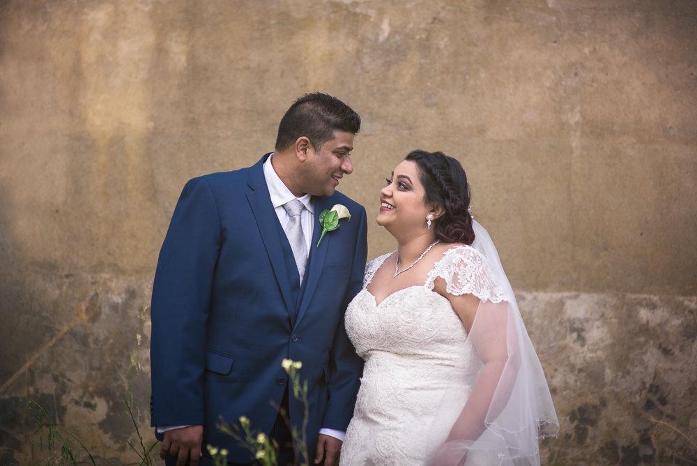Wedding Photography Belvoir Homestead