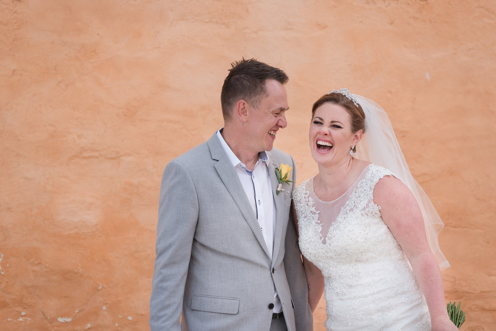 Rottnest Island Wedding Photography