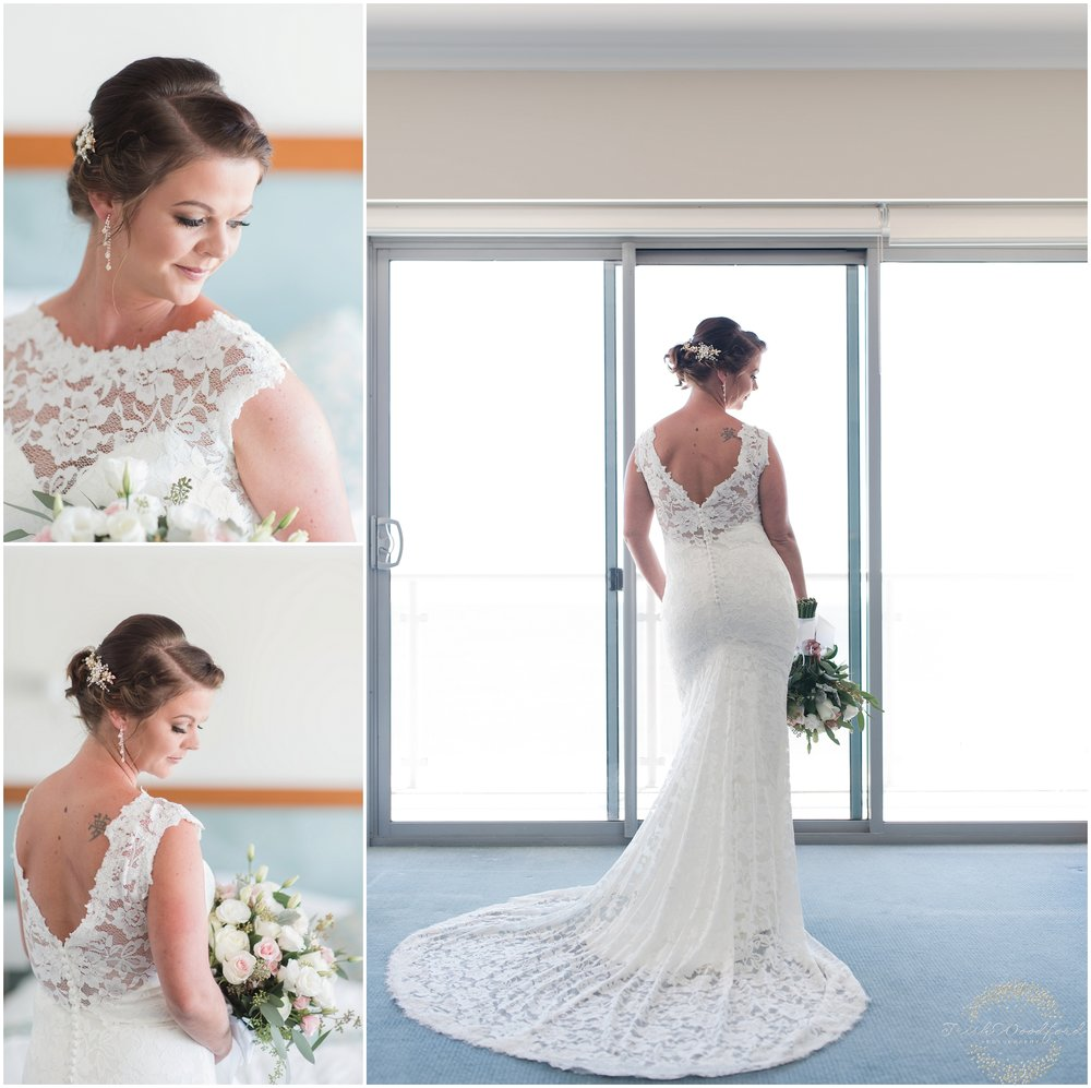 BridalPortraitsSeashellsResortMandurah